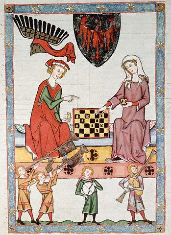http://ec-dejavu.ru/images/c-2/chess-6.jpg