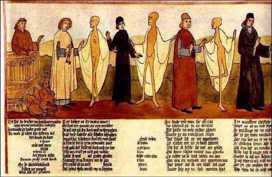 vertaling orpheus en eurydice
